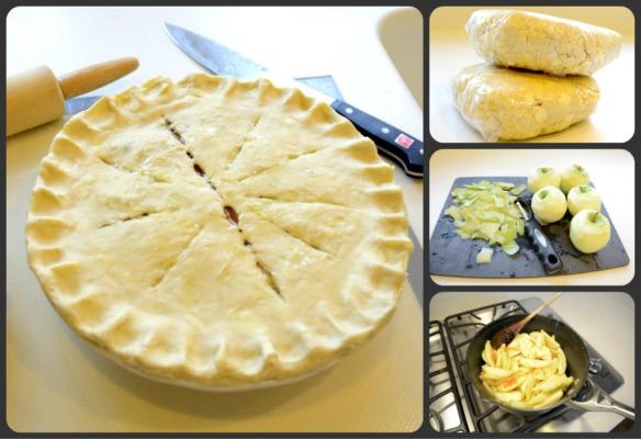Pie Collage 1