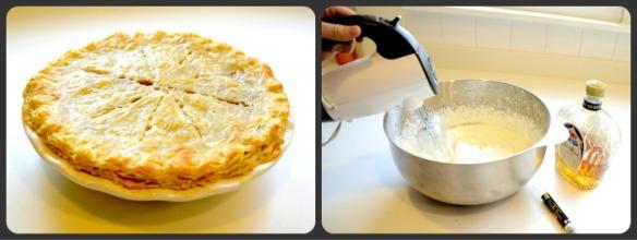 Pie Collage 2